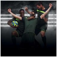 Uhlsport Teamwear Catalogue 2020 (Digital Copy)