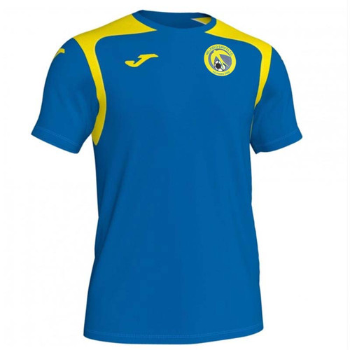 Hillfield Swifts Home Shirt