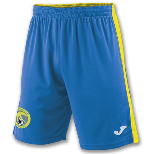 Hillfield Swifts Home/Away Shorts