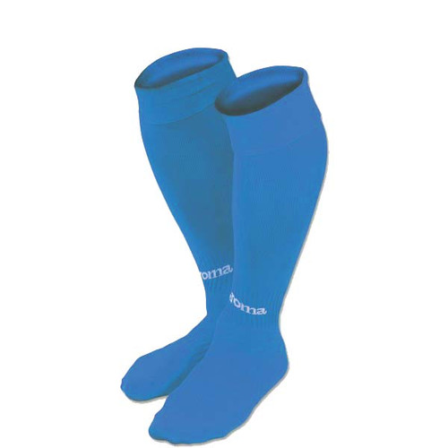 Hillfield Swifts Home Socks