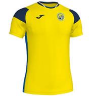 Hillfield Swifts Home Training T-Shirt