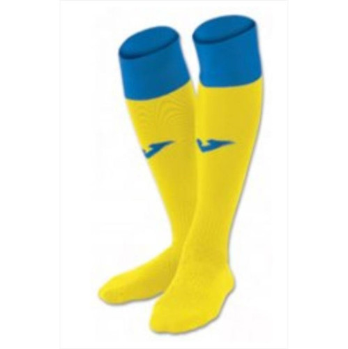 Hillfield Swifts Away Socks