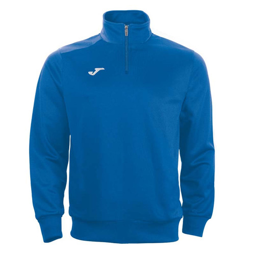 Kids Football Sweatshirts - Joma Combi Faraon 1/4-Zip Top - Teamwear