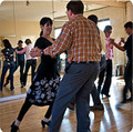 Group Ballroom Classes