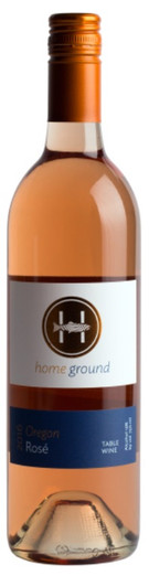 Crisp and refreshing with bright berry aromatic and floral notes, dry finish. Aged in stainless steel.