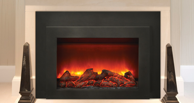 electric-fireplace-heaters.jpg