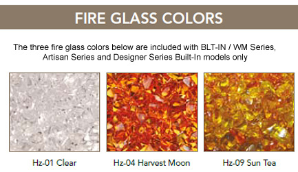 fire-glass-colours.jpg