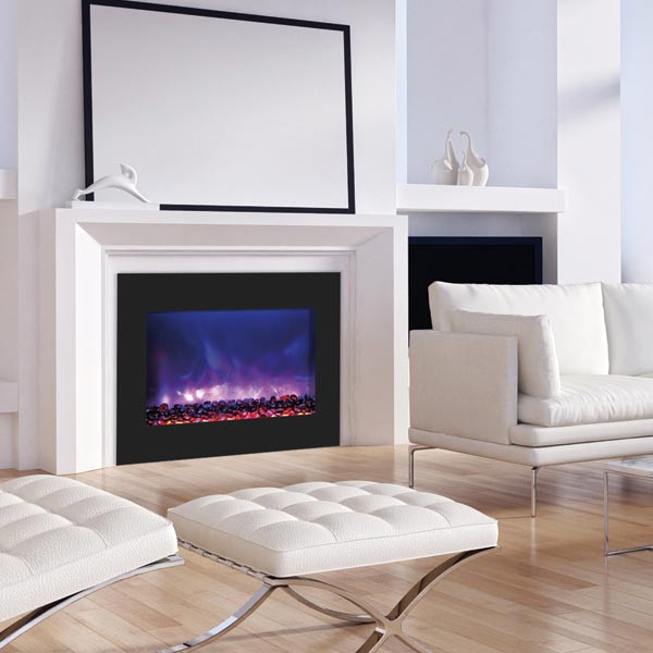 en electric ip cheap fireplaces insert fireplace canada walmart