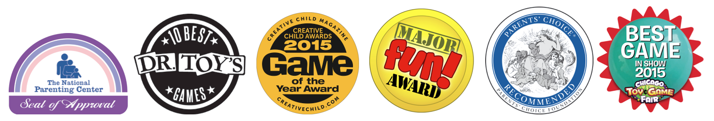 6-awards-in-a-line.png