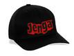 Jenga® Cap