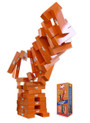 Jenga XXL® Gigantic Cardboard Edition Game