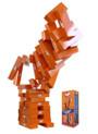 Jenga XXL® Gigantic Cardboard Edition Game