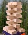 12 Blocks for Jenga® GIANT™ Premium Hardwood Game