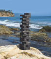 Jenga® Ocean™ Beach