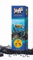 Jenga® Ocean™ Box with Nets