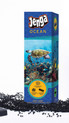 Jenga® Ocean™ Box with Nets