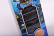 Jenga® Ocean™ Box Close Up