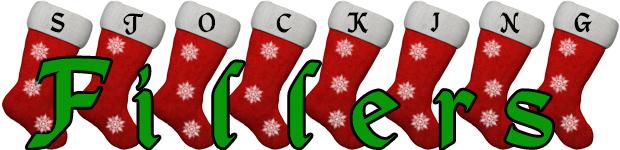 stockingfillers.jpg