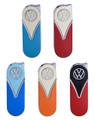 Oval Volkswagen Campervan Lighter