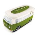 VW Green Bay Campervan Universal Neoprene Wash Bag