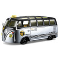 Volkswagen Taxi Samba Diecast Campervan