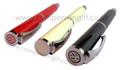 Official VW Ballpoint Pen