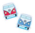 Volkswagen Campervan Handwarmers