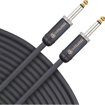 Planet Waves American Stage Cable
