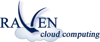 Raven Cloud Computing | Hosted Cloud | Outsourced Technology