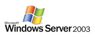 2windows-server-2003.jpg