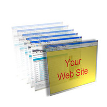 Raven's Web Hosting puts you in charge.