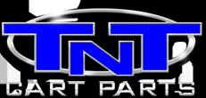TNT Cart Parts