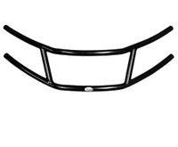 MadJax Brush Guard for Yamaha Drive Golf Cart - Black
