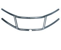 MadJax Brush Guard for Yamaha Drive Golf Cart - Stainless