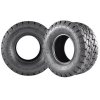 Madjax 22x10x10 Timber Wolf All-Terrain Tire (20-016)
