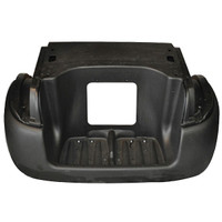 Club Car Precedent Rear Underbody - Fits 2004-Up
