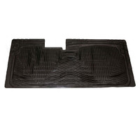 Club Clean Floor Mat - Fits Club Car DS (1984-UP)