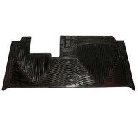 Club Clean Floor Mat - Fits E-Z-GO RXV (2008-Up)