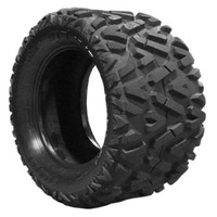 GTW 23x10x14 Barrage Mud Tire (20-031)