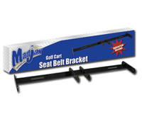 Madjax Universal Seat Belt Bar