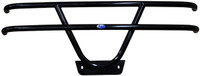 Madjax Black Brush Guard - Fits Club Car DS