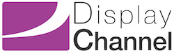 Display Channel