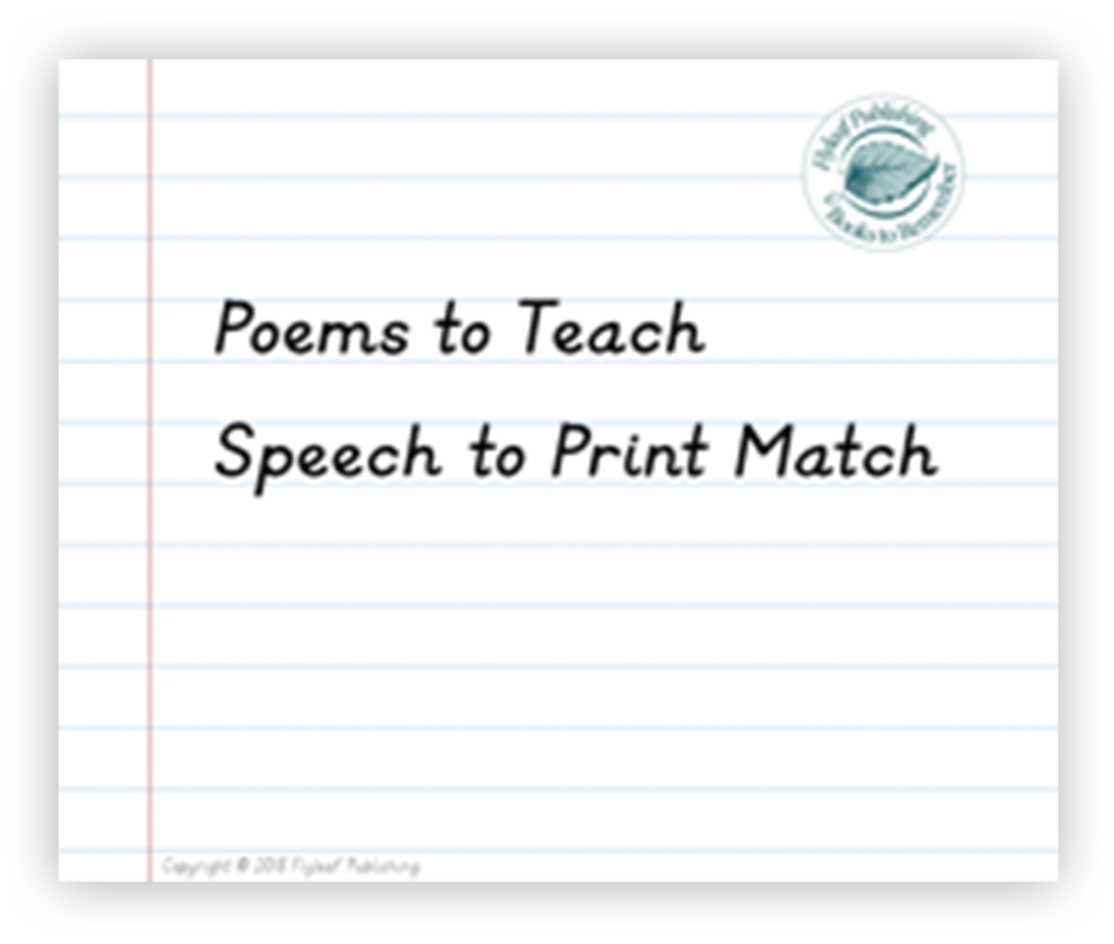 poems-to-teach-speech-to-print-match.png
