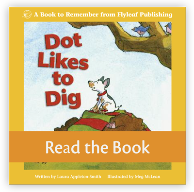 dot-likes-to-dig-read-the-book1.png