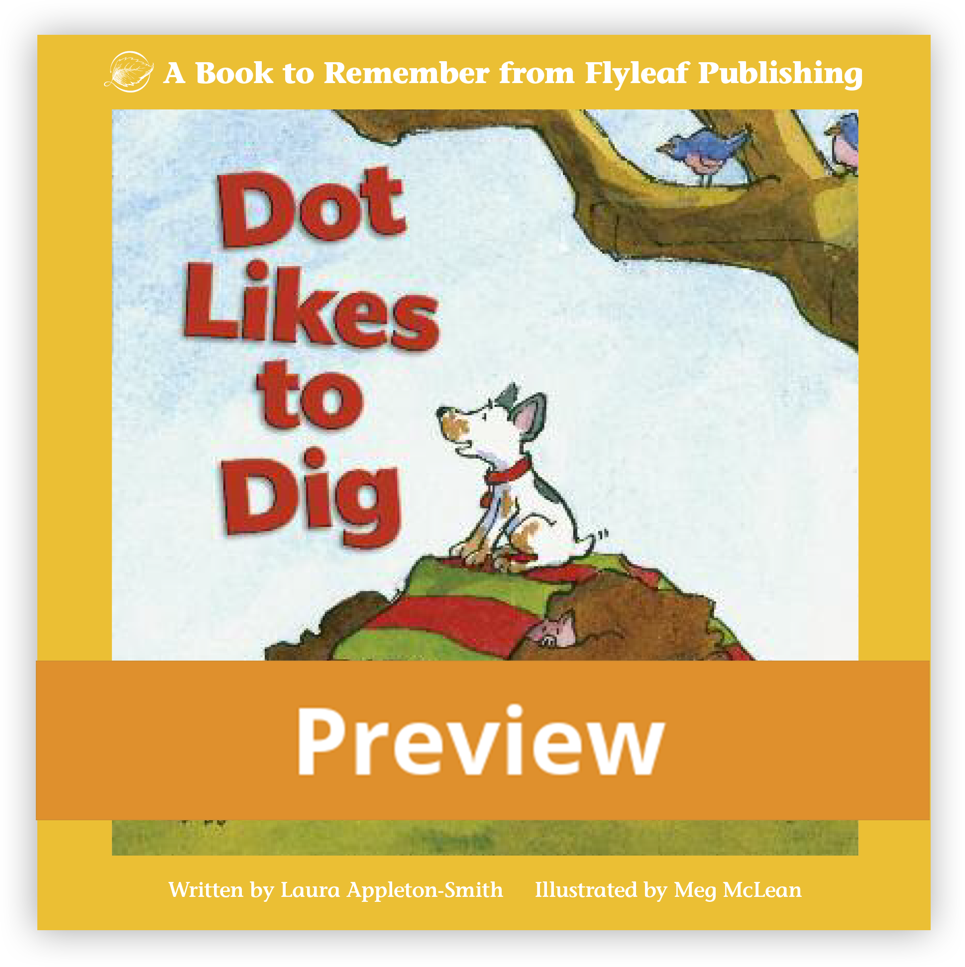 dot-preview-cover.png