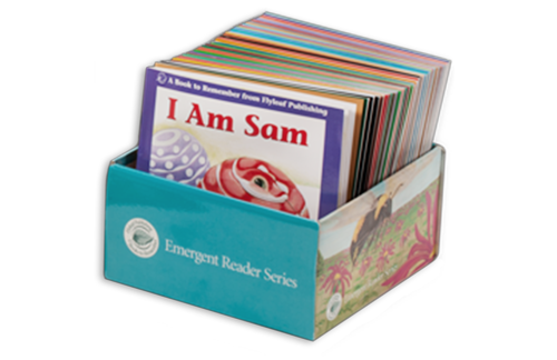 It's just an image of Printable Decodable Books for First Grade intended for short vowel sounds