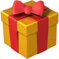 wrapped-present-1f381.png
