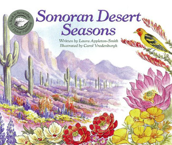 Sonoran Desert Seasons