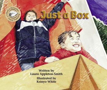 Just a Box