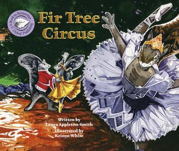 Fir Tree Circus